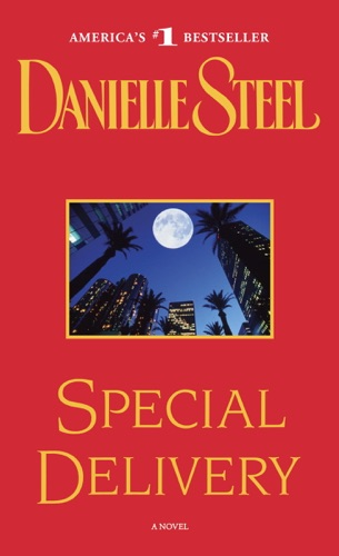 Danielle Steel - Special Delivery