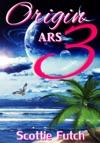 Origin ARS 3