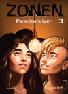 Zonen 3 - Paradisets Brn