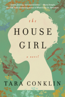 The House Girl ebook Download