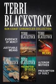 The Sun Coast Chronicles PDF Download