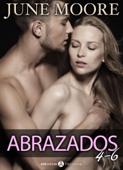 Abrazados, volúmenes 4-6
