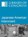 Japanese American Internment
