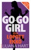 Go-go girl és a lopott ékkő