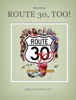 RT30 Collective, LLC - Shooting Route 30, Too!  artwork