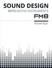 Sound Design with Native Instruments FM8