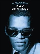 The Piano Transcriptions: Ray Charles (PVG)