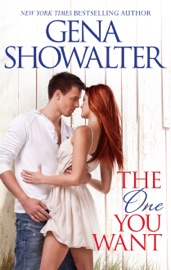 The One You Want PDF Download