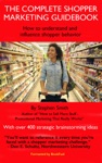 The Complete Shopper Marketing Guidebook