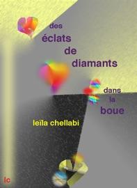 Des Clats De Diamants Dans La Boue