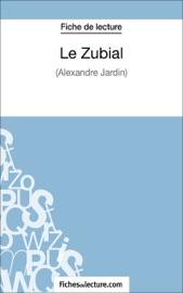 LE ZUBIAL