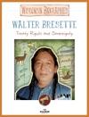 Walter Bresette Level 1