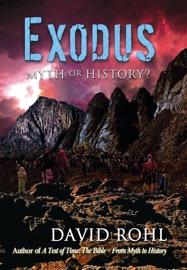 Exodus Myth Or History