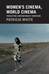 Womens Cinema World Cinema