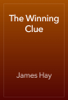 James Hay - The Winning Clue artwork