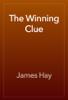 James Hay - The Winning Clue artwork