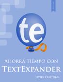 Ahorra tiempo con TextExpander