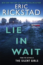Lie In Wait PDF Download
