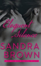 Eloquent Silence PDF Download