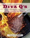 Diva Qs Barbecue