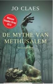Download De mythe van Methusalem