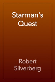 Starman's Quest PDF Download