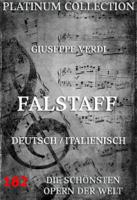 Falstaff ebook Download