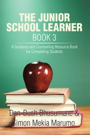 The Junior School Learner Book 3