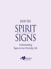 Spirit Signs