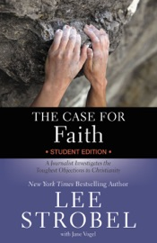 The Case for Faith Student Edition PDF Download