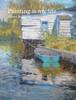 Albert Dolmans - Painting is my life  artwork