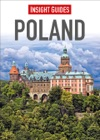 Insight Guides Poland