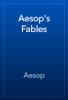 Aesop - Aesop's Fables artwork