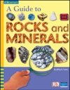 IOpener A Guide To Rocks And Minerals