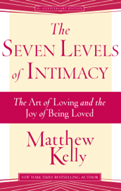 The Seven Levels of Intimacy book