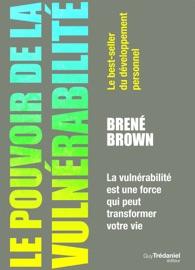Le pouvoir de la vulnérabilité PDF Download