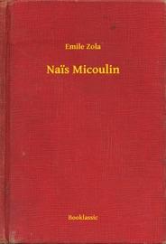 NAIS MICOULIN