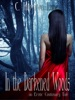 In the Darkened Woods: an Erotic Cautionary Tale