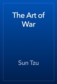 The Art of War book summary