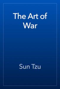 The Art of War wiki
