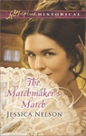 The Matchmakers Match