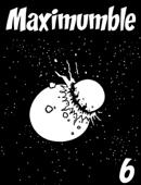 Maximumble #6