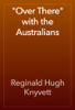 Reginald Hugh Knyvett -