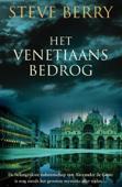 Download and Read Online Het Venetiaans bedrog