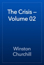 The Crisis — Volume 02