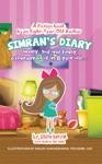 Simrans Diary