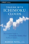 Trading With Ichimoku Clouds