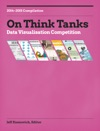 On Think Tanks Data Visualisation Competition 20142015 Compilation