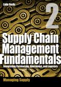 Supply Chain Management Fundamentals, Module 2