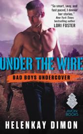Under the Wire PDF Download